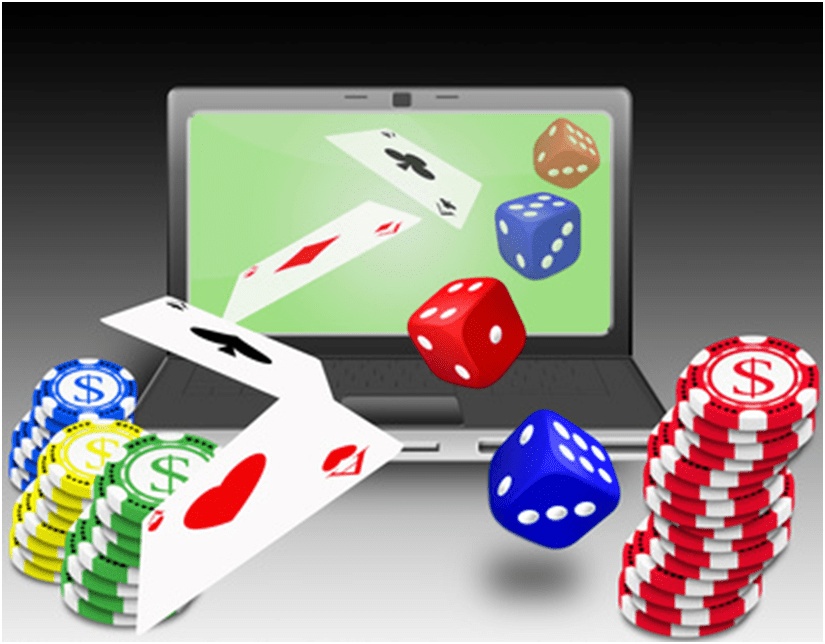 Our Expert Tips & Tricks To Use While Playing Casino Games Online