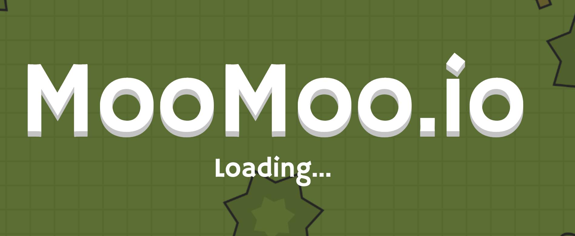 moo moo game - moo moo game
