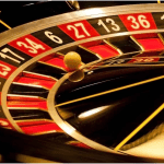 How a Crackdown on Daytime Casino TV Adverts Could Affect Casinos, On and Offline