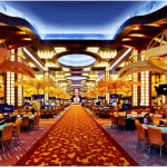 5 Most Famous Land Based Casinos