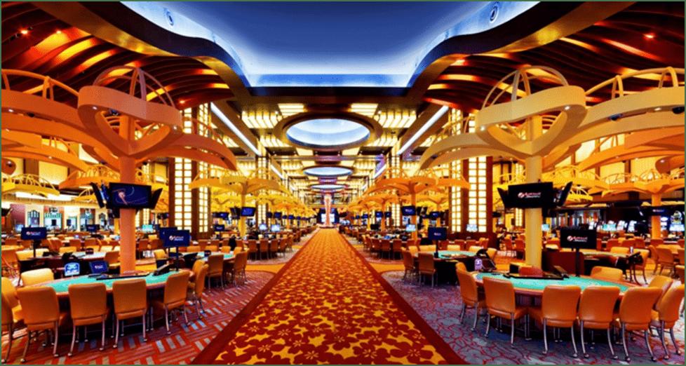 Famous online casinos st louis ameristar casino