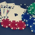 poker addiction 150x150 - Addictive Gaming