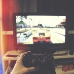 Strategies from the Pros for Gaming Success