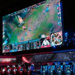 A Look Into E-Sports and Why They're Sweeping the World Right Now