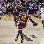 The Digital Dominance of LeBron James and Steph Curry