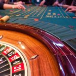 The Best Online Casino Games Today