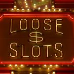 What You Need to Know About Playing Online Slots