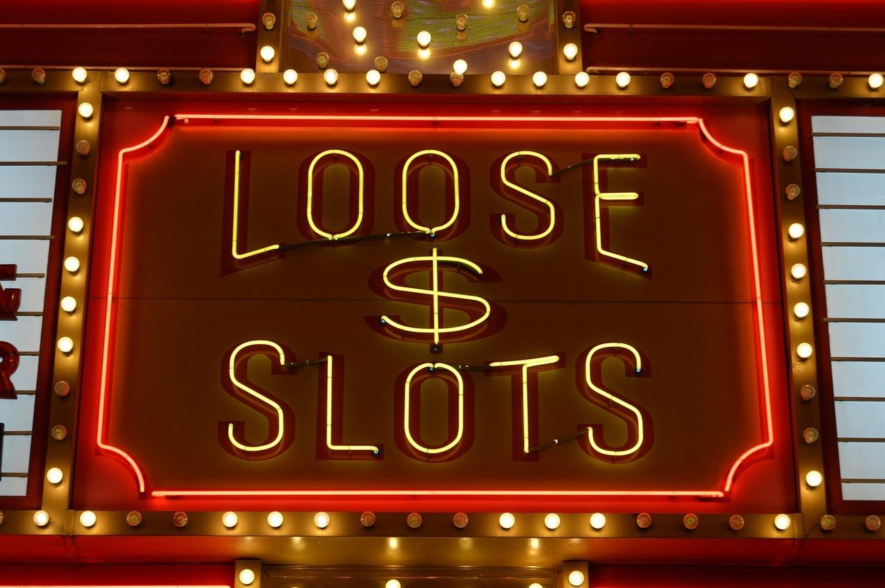 online slot games  spiele online