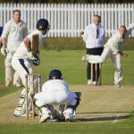 Three of Cricket's Craziest Superstitions