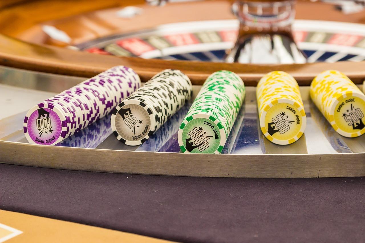 casino-film