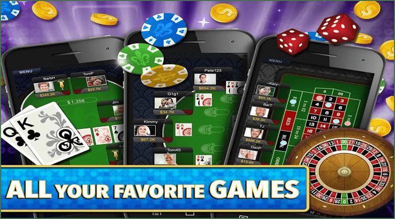 fav games - fav-games