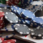 Casino Free Internet Activities
