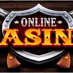 Top 10 Casino with Free Games for Mobile