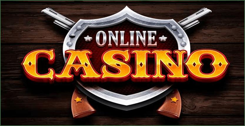 Casino On Net Free Games