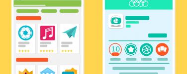 Google Play Finally Allows Betting App Downloads