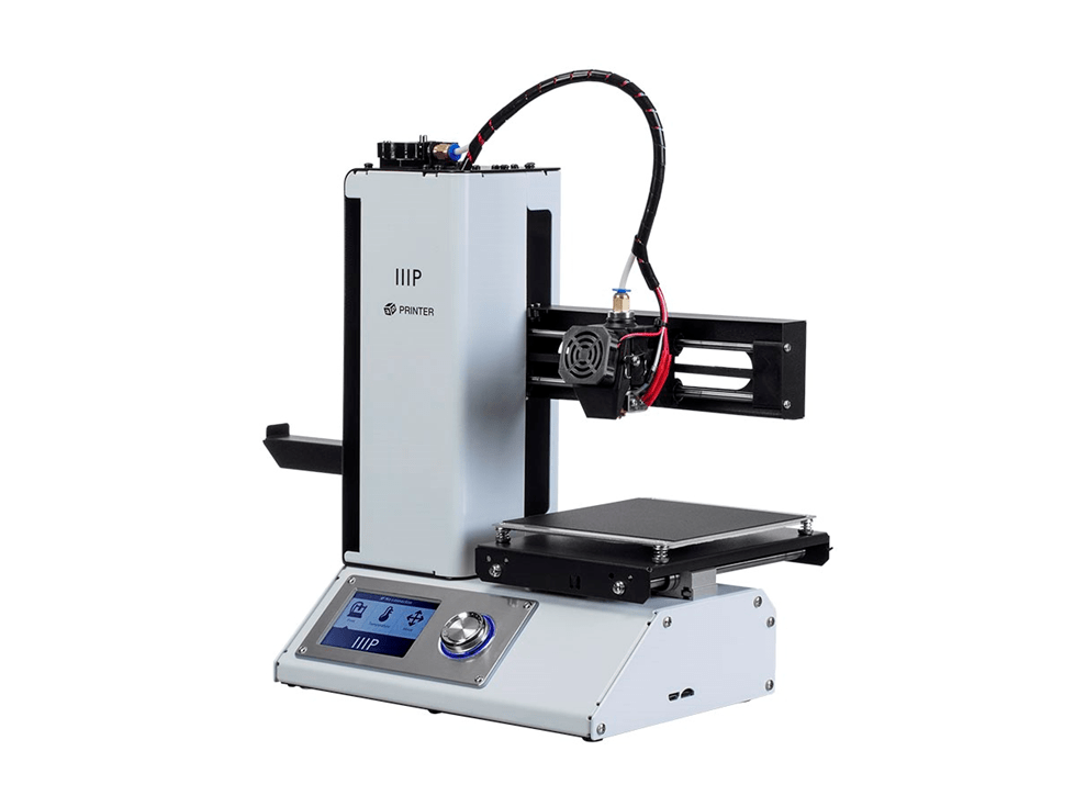 monoprice mini printer