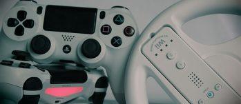 Best PS4