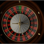5 Best Roulette Games in Online Casino