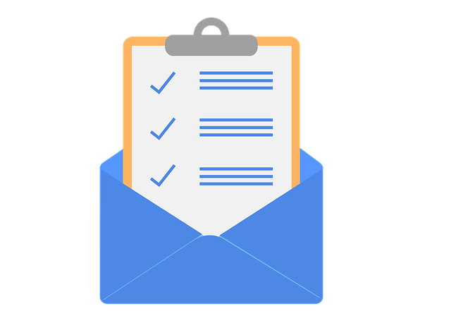Email cleaning
