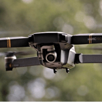 Top 3 Professional Drones on the Market