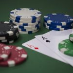 Tips to Stay Safe when you Gamble Online