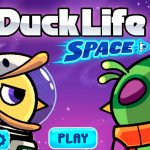 DuckLife space