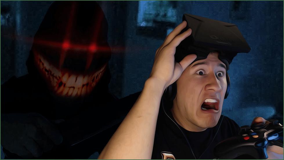 horror games - horror-games