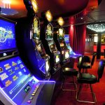 Most Played Free Online Slot Machines