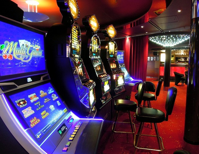 Play for free online slots machines casino spartan