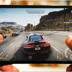 Five Power-packed Smartphones For Gamers In 2018