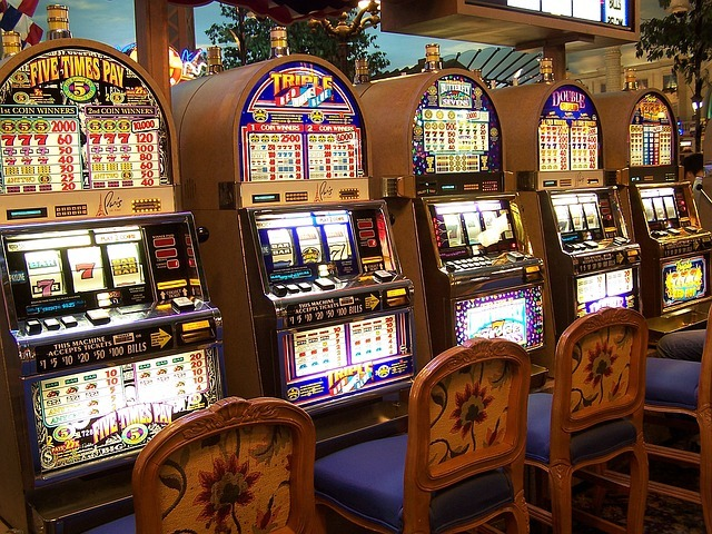 Why Playing Free Slot Games In Demo Mode Without Downloading Is More Fun Daily Game