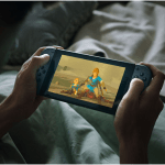 Why The Nintendo Switch Will Sell 20 Million Units Next Year