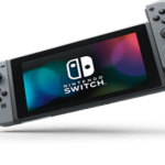 13 New Games for Nintendo Switch This Week