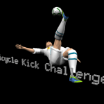 Pomu Bicycle Kick Challenge Review