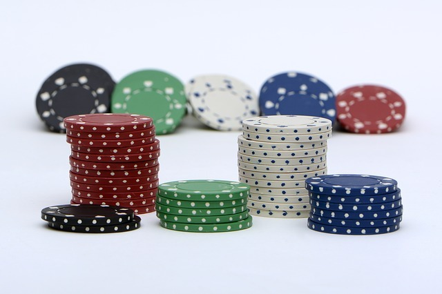 Your Guide to Selecting the Best Indian Online Casino - Daily Game
