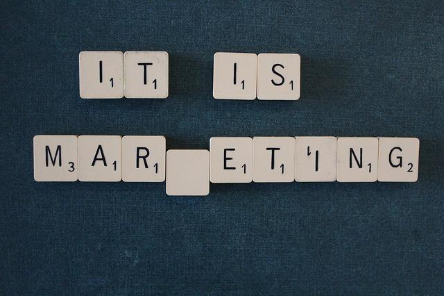 affiliate marketing - affiliate marketing