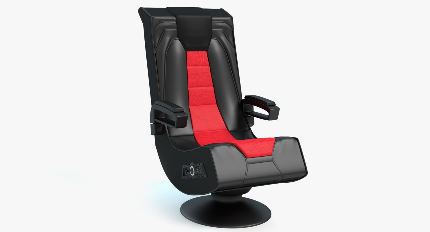 most comfortable gaming chair. Interesting Gaming Check Out The U201cWorldu0027s Most Comfortableu201d Gaming Chair In Comfortable C