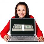 make money 150x150 - Save Money with an Online Loan