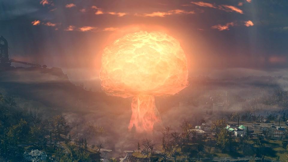 Fallout76Nuke