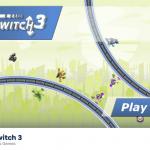 Gswitch