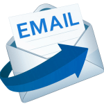 Email service