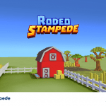 Rodeo review