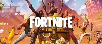 fortnite replay cover 349x151 - How can you Convert Fortnite Replay to Video?