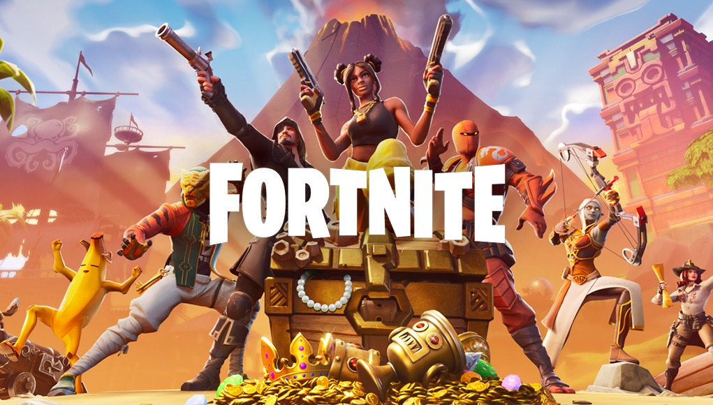 Corrupted Replay Fortnite How Can You Convert Fortnite Replay To Video Daily Game