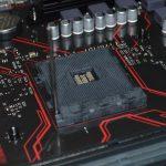 Best Motherboards for Ryzen 5 3600 150x150 - Best Motherboards for Ryzen 5 3600