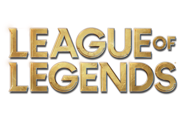 league of leagend