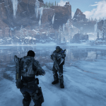 Gears 5 Lost Outsiders Side Mission 150x150 - Guide to Gears 5 Lost Outsiders Side Mission