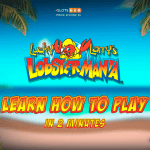 Lobstermania 150x150 - How to Start Playing Lobstermania Online Slot in 2 Minutes