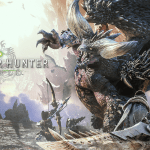Monster Hunter World  150x150 - Monster Hunter World Weapon Tier List: Best Weapons For Both Multiplayer & Solo Play