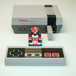 Retro games 150x150 - The Greatest Retro Games Ever